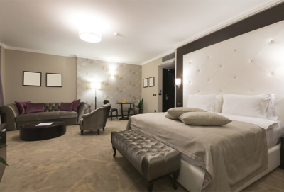 quality hotel furniture and accessories